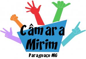 camaralogomirim